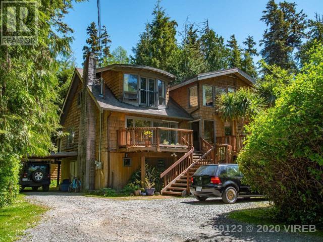 1314 Lynn Road, Tofino, British Columbia  V0R 2Z0 - Photo 34 - 469123