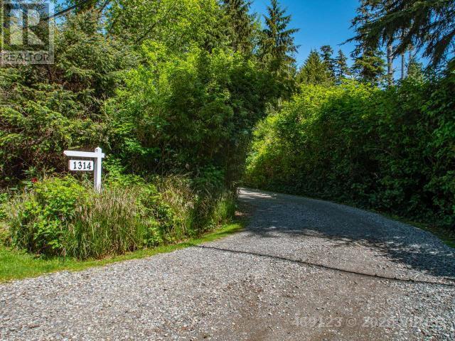 1314 Lynn Road, Tofino, British Columbia  V0R 2Z0 - Photo 35 - 469123