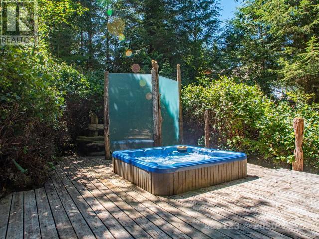 1314 Lynn Road, Tofino, British Columbia  V0R 2Z0 - Photo 9 - 469123