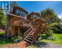 1314 LYNN ROAD, tofino, British Columbia