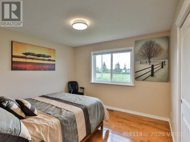 365 Meadowview Place, Parksville, British Columbia V9P 1W2 - Photo 11 - 469114