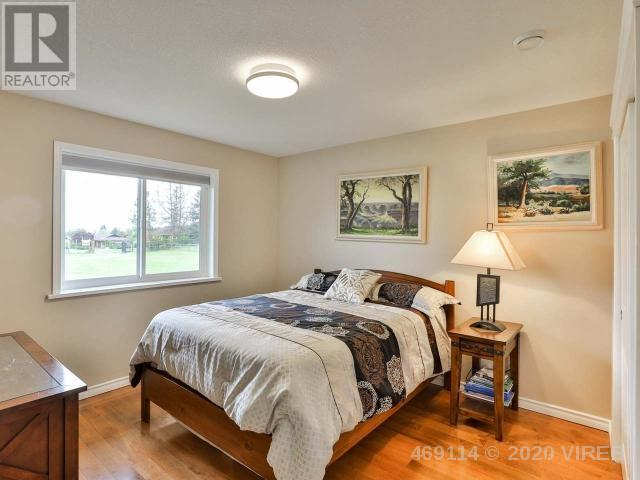 365 Meadowview Place, Parksville, British Columbia V9P 1W2 - Photo 21 - 469114