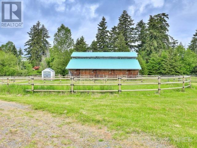 365 Meadowview Place, Parksville, British Columbia V9P 1W2 - Photo 29 - 469114