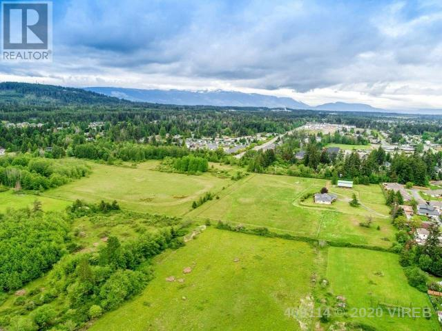 365 Meadowview Place, Parksville, British Columbia V9P 1W2 - Photo 31 - 469114