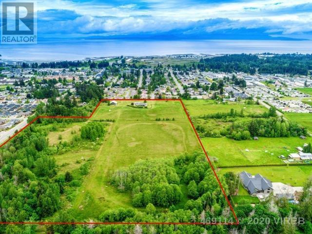 365 Meadowview Place, Parksville, British Columbia V9P 1W2 - Photo 33 - 469114