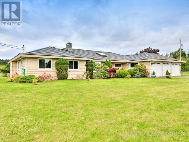 365 Meadowview Place, Parksville, British Columbia V9P 1W2 - Photo 35 - 469114