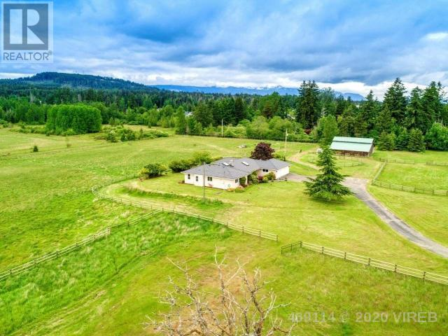 365 Meadowview Place, Parksville, British Columbia V9P 1W2 - Photo 39 - 469114