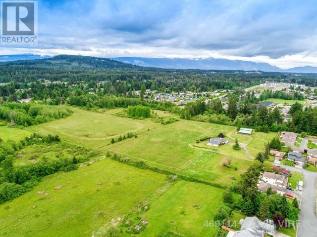 365 Meadowview Place, Parksville, British Columbia V9P 1W2 - Photo 40 - 469114