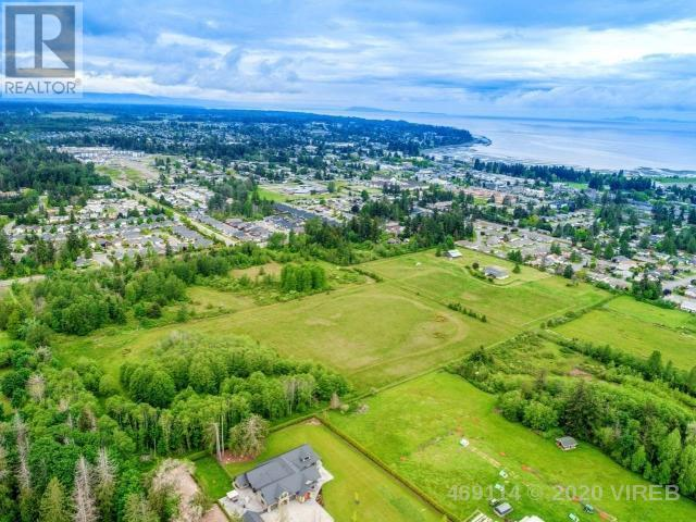 365 Meadowview Place, Parksville, British Columbia V9P 1W2 - Photo 41 - 469114