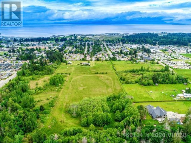 365 Meadowview Place, Parksville, British Columbia V9P 1W2 - Photo 42 - 469114