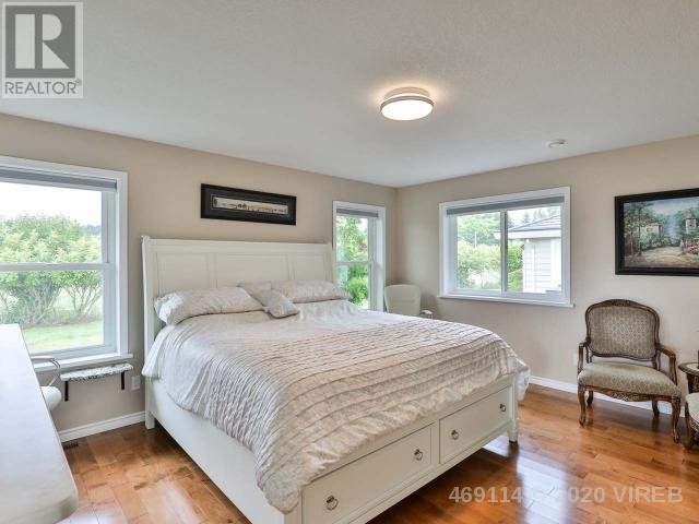 365 Meadowview Place, Parksville, British Columbia V9P 1W2 - Photo 6 - 469114