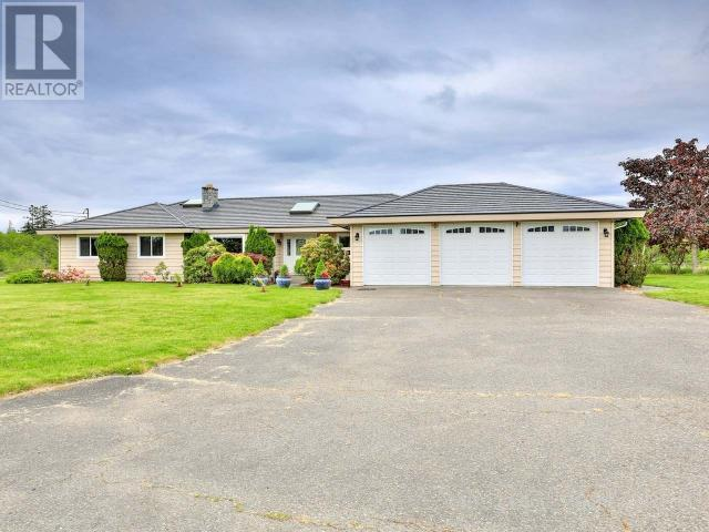 365 Meadowview Place, Parksville, British Columbia V9P 1W2 - Photo 8 - 469114