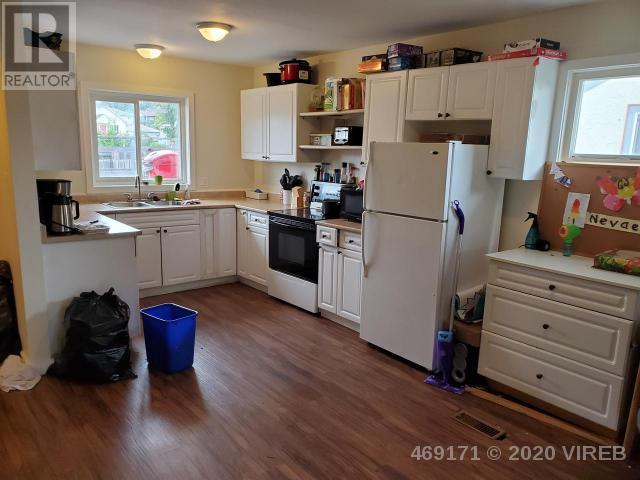 2869 12th Ave, Port Alberni, British Columbia  V9Y 2T3 - Photo 3 - 469171