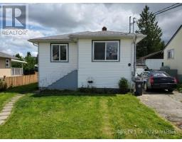 2869 12TH AVE, port alberni, British Columbia