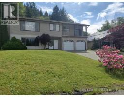 4004 CLEGG S CRES, port alberni, British Columbia