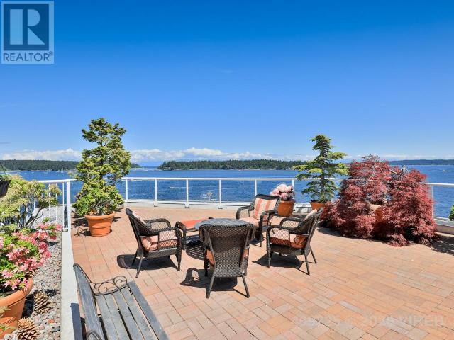 #702-158 Promenade Drive, Nanaimo, British Columbia V9R 6M7 - Photo 1 - 469225