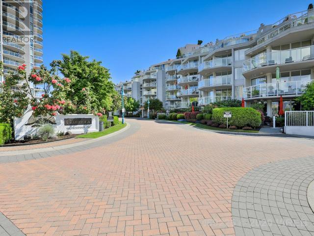 #702-158 Promenade Drive, Nanaimo, British Columbia V9R 6M7 - Photo 10 - 469225