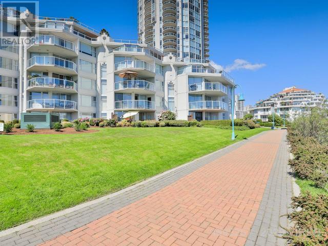 #702-158 Promenade Drive, Nanaimo, British Columbia V9R 6M7 - Photo 14 - 469225