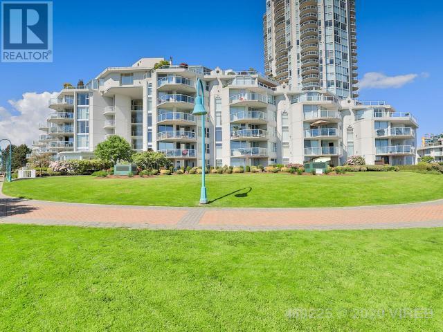 #702-158 Promenade Drive, Nanaimo, British Columbia V9R 6M7 - Photo 15 - 469225