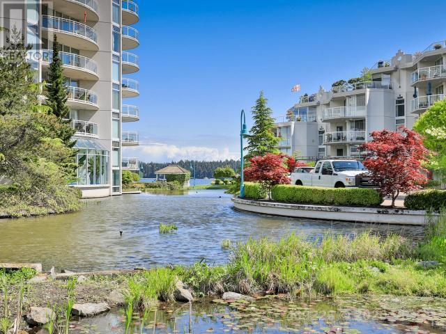 #702-158 Promenade Drive, Nanaimo, British Columbia V9R 6M7 - Photo 16 - 469225