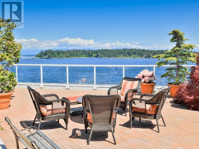 #702-158 Promenade Drive, Nanaimo, British Columbia V9R 6M7 - Photo 21 - 469225