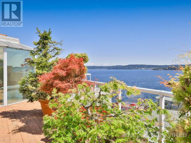 #702-158 Promenade Drive, Nanaimo, British Columbia V9R 6M7 - Photo 30 - 469225
