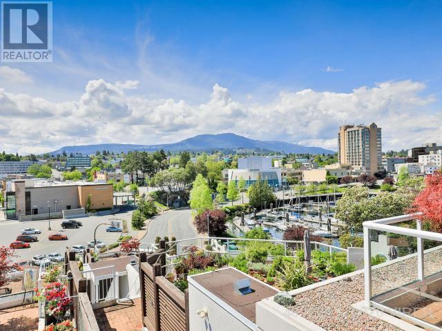 #702-158 Promenade Drive, Nanaimo, British Columbia V9R 6M7 - Photo 33 - 469225
