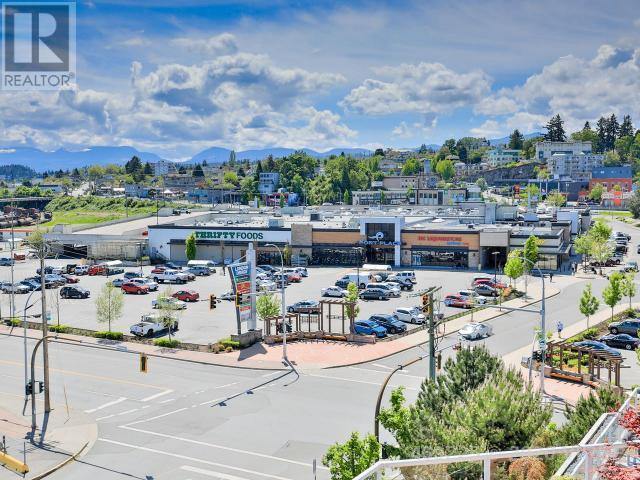#702-158 Promenade Drive, Nanaimo, British Columbia V9R 6M7 - Photo 34 - 469225