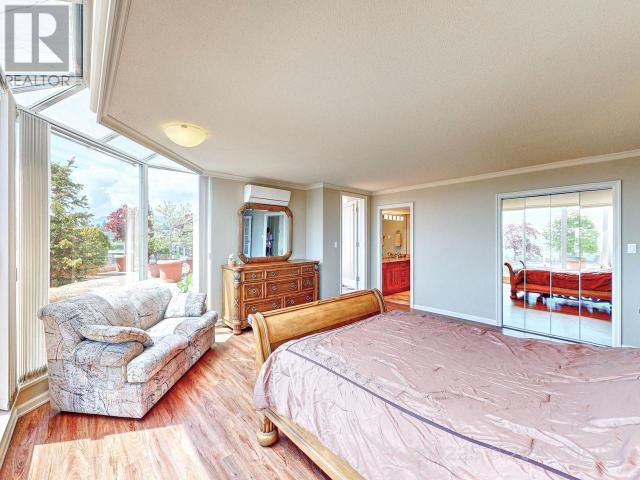 #702-158 Promenade Drive, Nanaimo, British Columbia V9R 6M7 - Photo 45 - 469225