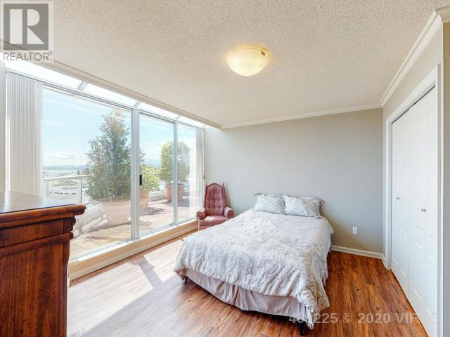 #702-158 Promenade Drive, Nanaimo, British Columbia V9R 6M7 - Photo 47 - 469225