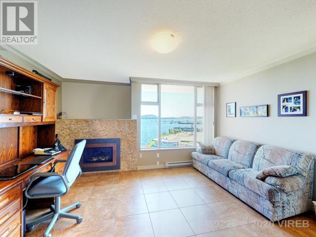 #702-158 Promenade Drive, Nanaimo, British Columbia V9R 6M7 - Photo 55 - 469225