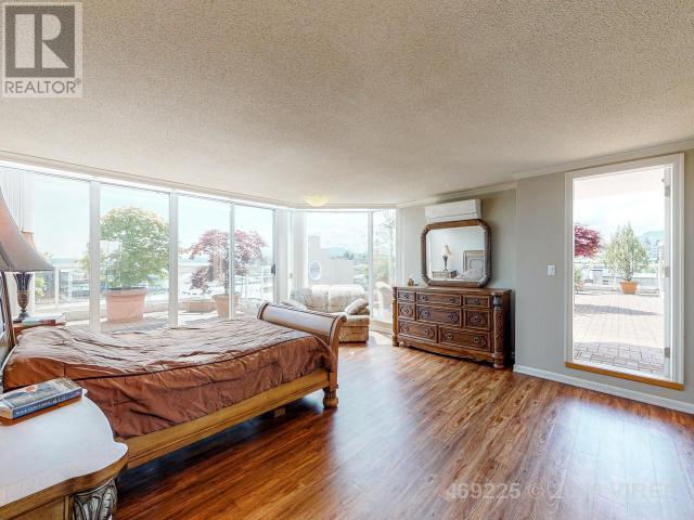 #702-158 Promenade Drive, Nanaimo, British Columbia V9R 6M7 - Photo 7 - 469225
