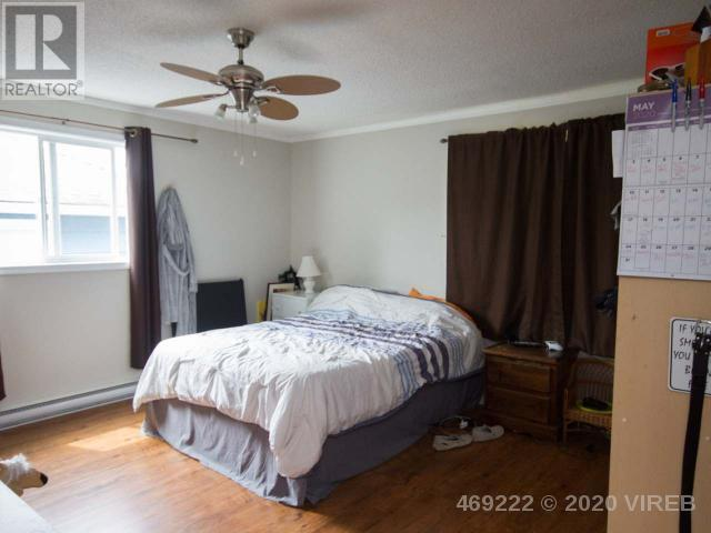 3685 7th Ave, Port Alberni, British Columbia V9Y 4N6 - Photo 11 - 469222