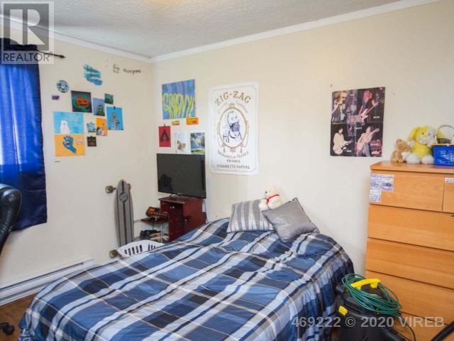 3685 7th Ave, Port Alberni, British Columbia V9Y 4N6 - Photo 16 - 469222