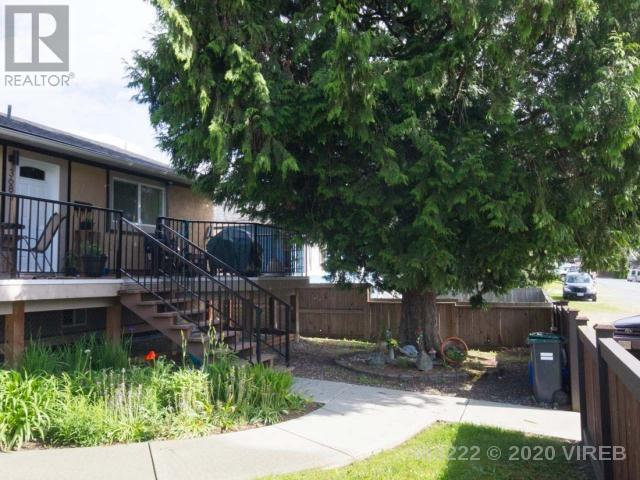 3685 7th Ave, Port Alberni, British Columbia V9Y 4N6 - Photo 19 - 469222