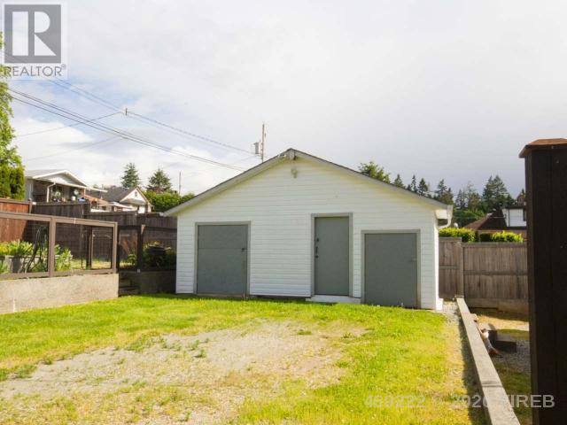 3685 7th Ave, Port Alberni, British Columbia V9Y 4N6 - Photo 2 - 469222