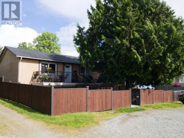3685 7th Ave, Port Alberni, British Columbia V9Y 4N6 - Photo 20 - 469222