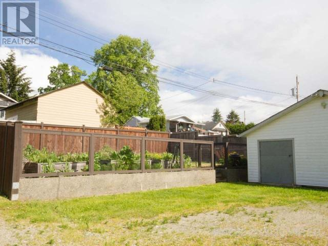 3685 7th Ave, Port Alberni, British Columbia V9Y 4N6 - Photo 21 - 469222