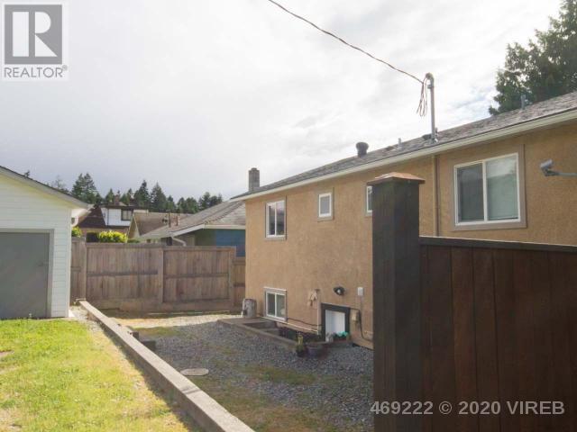 3685 7th Ave, Port Alberni, British Columbia V9Y 4N6 - Photo 22 - 469222