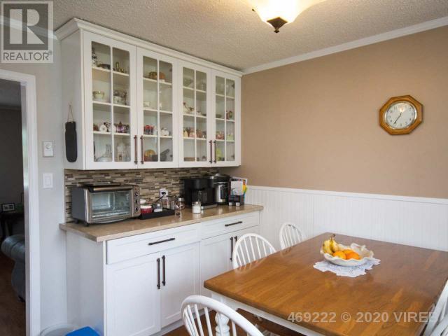 3685 7th Ave, Port Alberni, British Columbia V9Y 4N6 - Photo 7 - 469222