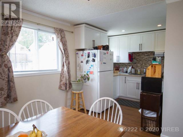 3685 7th Ave, Port Alberni, British Columbia V9Y 4N6 - Photo 8 - 469222