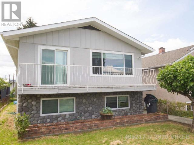 3614 14th Ave, Port Alberni, British Columbia  V9Y 5B7 - Photo 1 - 469217
