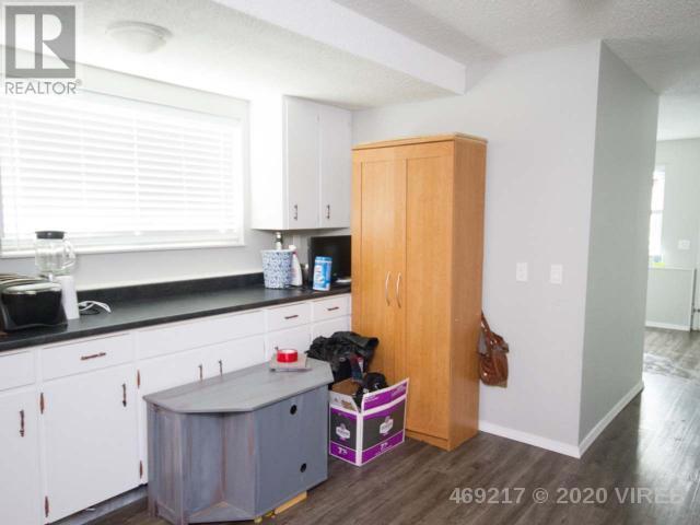 3614 14th Ave, Port Alberni, British Columbia  V9Y 5B7 - Photo 16 - 469217