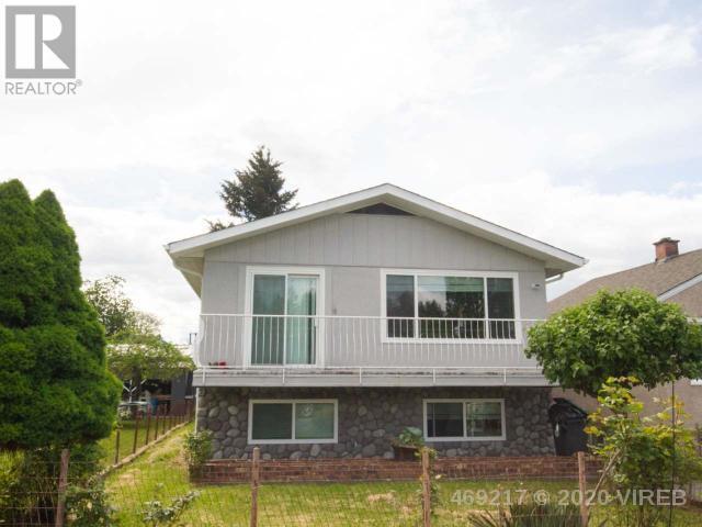 3614 14th Ave, Port Alberni, British Columbia  V9Y 5B7 - Photo 22 - 469217