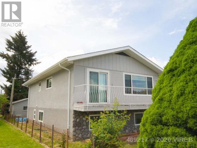 3614 14th Ave, Port Alberni, British Columbia  V9Y 5B7 - Photo 23 - 469217