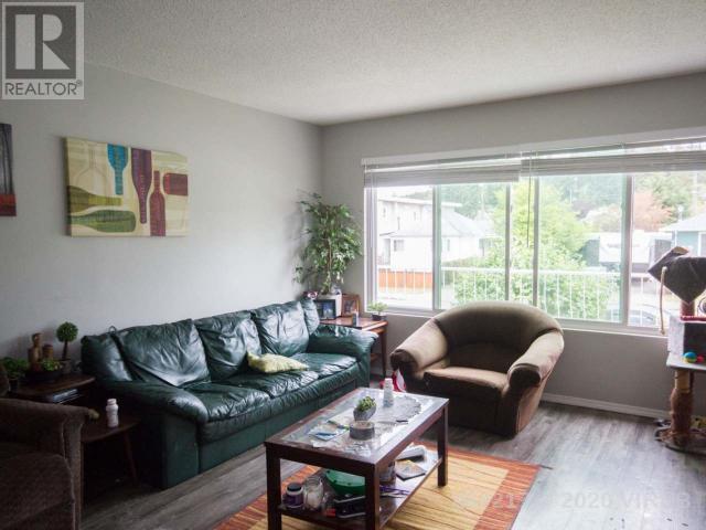 3614 14th Ave, Port Alberni, British Columbia  V9Y 5B7 - Photo 3 - 469217