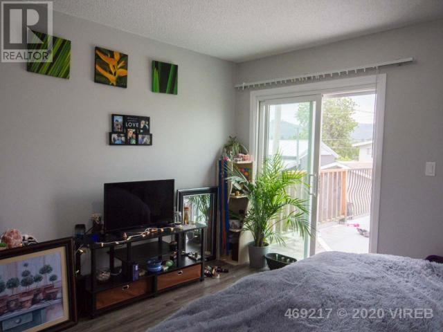 3614 14th Ave, Port Alberni, British Columbia  V9Y 5B7 - Photo 6 - 469217
