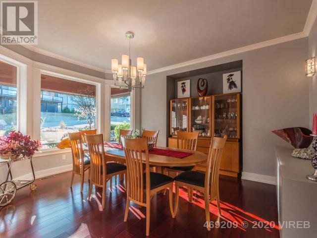 551 Halliday Place, Ladysmith, British Columbia  V9G 2C3 - Photo 16 - 469209