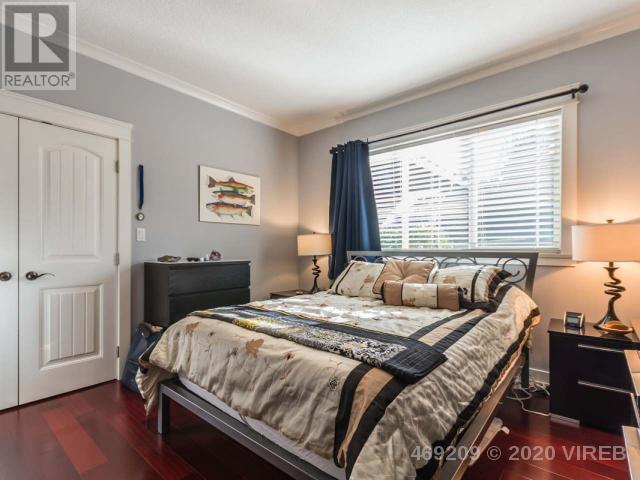 551 Halliday Place, Ladysmith, British Columbia  V9G 2C3 - Photo 23 - 469209