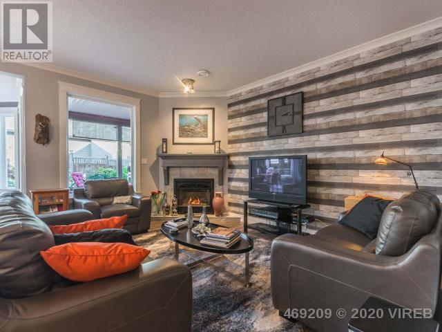 551 Halliday Place, Ladysmith, British Columbia  V9G 2C3 - Photo 28 - 469209